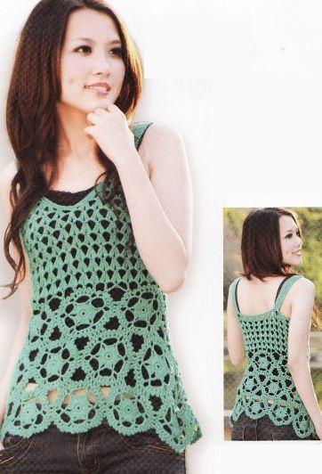1239_Crochet sweater (70)