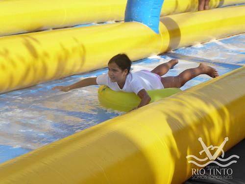 2017_08_26 - Water Slide Summer Rio Tinto 2017 (131)