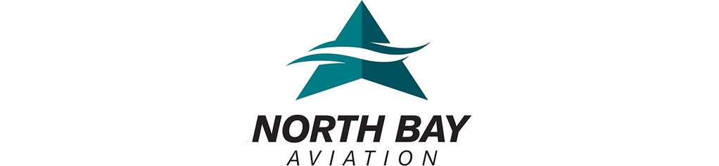 North Bay Aviation job details and career information