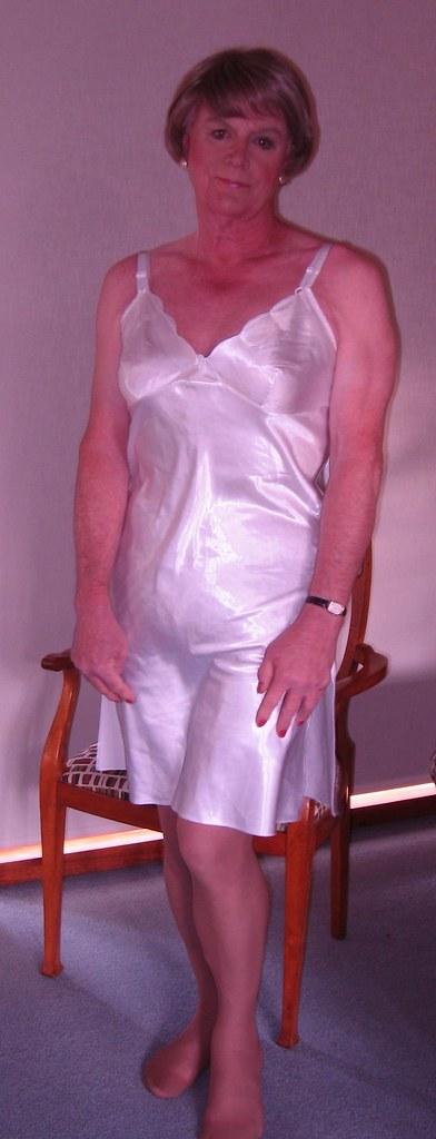 Hot guy naked thong