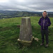 39 of 52 trig points