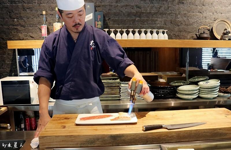 36762562162 d102e88235 b - 熱血採訪| 本壽司,食材新鮮美味,還有手卷、刺身、串炸