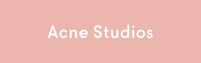 acne-studios_logo_1