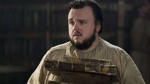 samwell-tarly-games-thrones