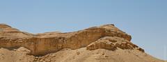 Israel-Negev-39561_20140422_GK.jpg