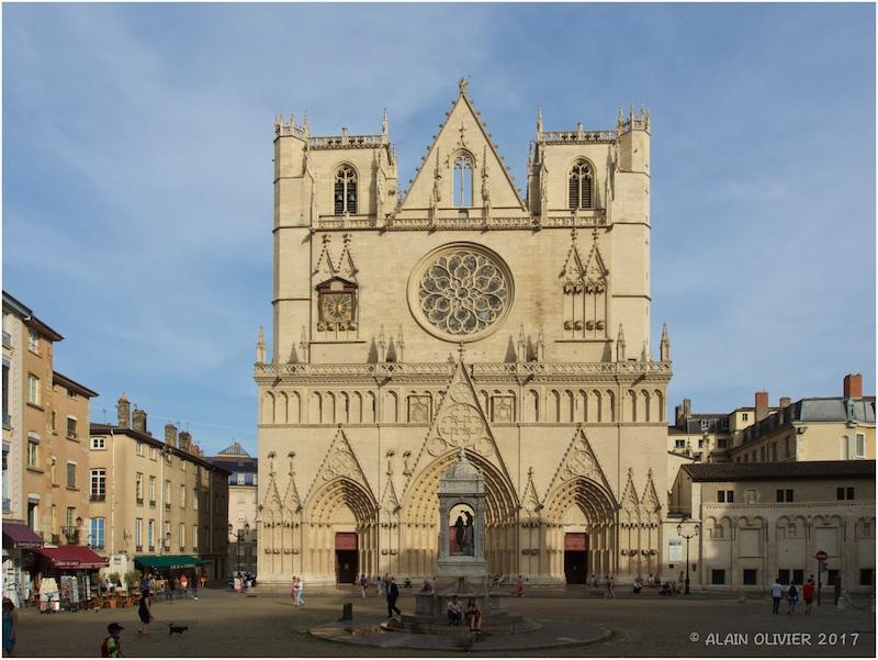 Entre Parc de la Tête d'Or et Vieux Lyon 36777729321_2af37174f7_o