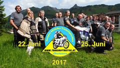 Transalptreffen 2017