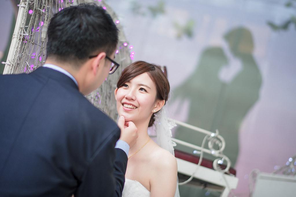 136彩蝶宴婚攝推薦