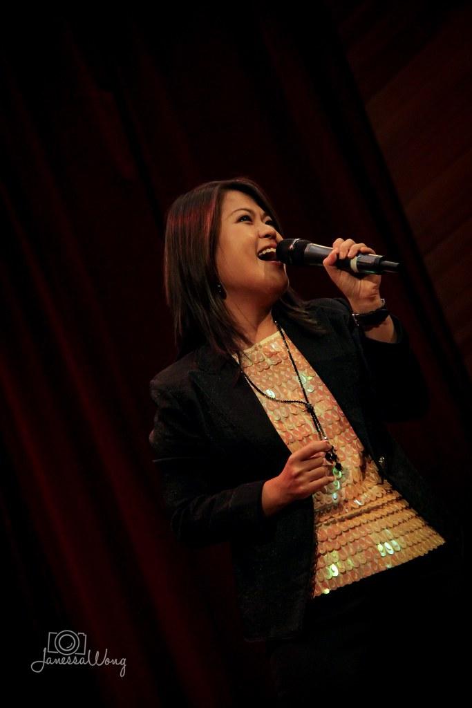 Juwita Suwito - Picture 01
