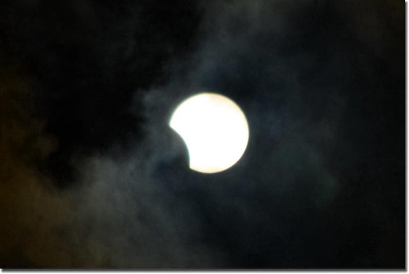 Solar eclipse (17)