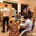 3122 2º Peer to peer DA Paraguay 3 (29)