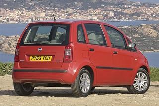 Fiat_Idea_2004_R2