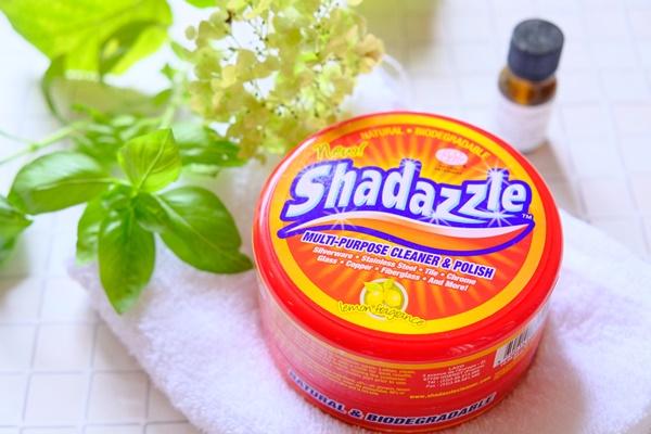 shadazzle1