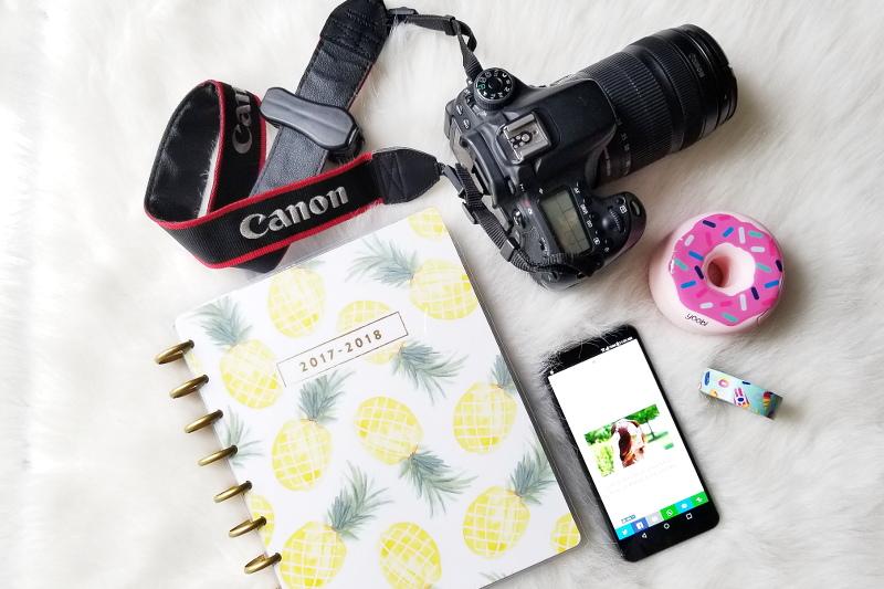 lg-g6-smart-phone-canon-camera-planner-4