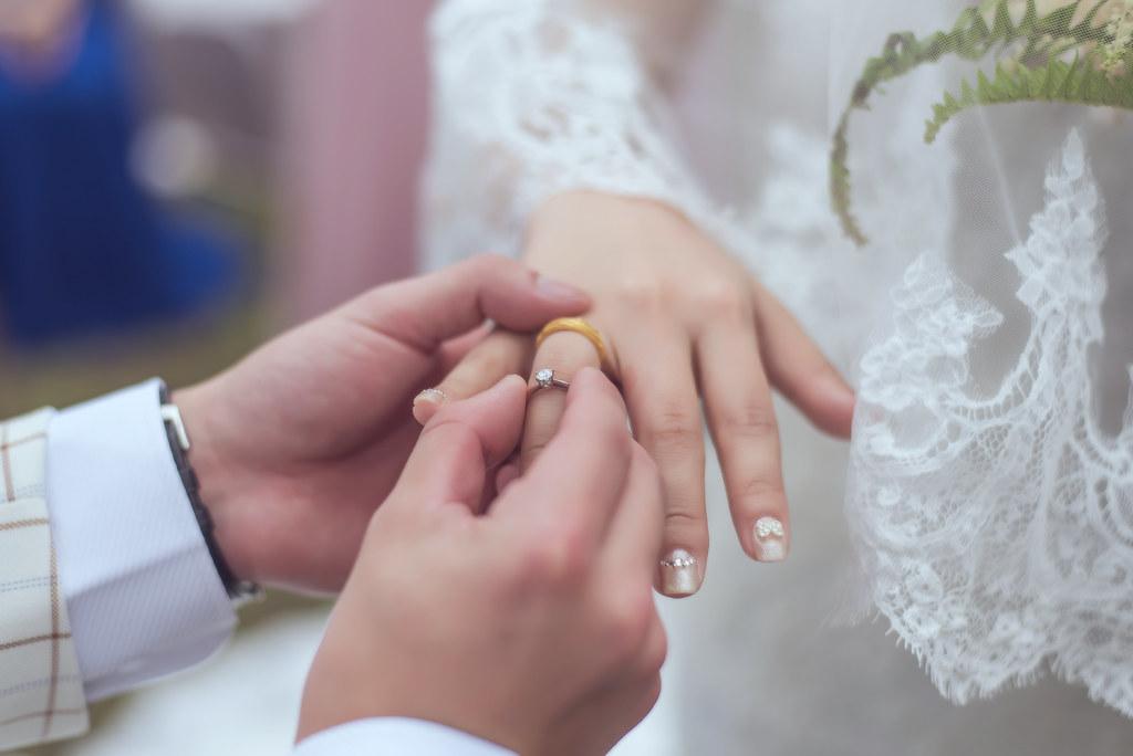 20170521晶麒莊園婚禮記錄 (289)