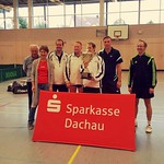 2017-09-09 Erdweger Sparkassenpokal