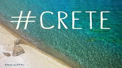 Spruch011-Hastag Crete