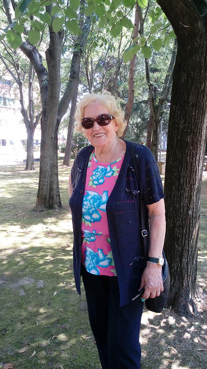 nonna vit