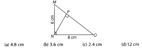 ncert-exemplar-problems-class-7-maths-perimeter-and-area-17