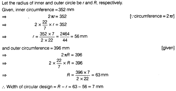 ncert-exemplar-problems-class-7-maths-perimeter-and-area-129s