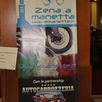 3° motoraduno di Zena a Manetta venerdi e sabato #24