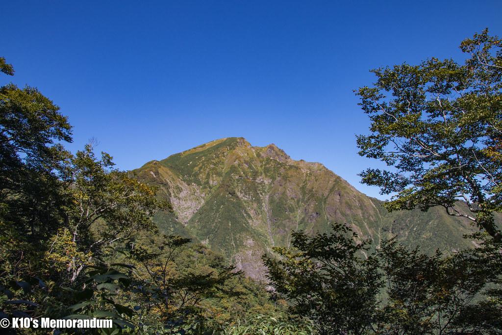 IMG_9686仙丈ヶ岳