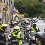 3° motoraduno di Zena a Manetta domenica #45