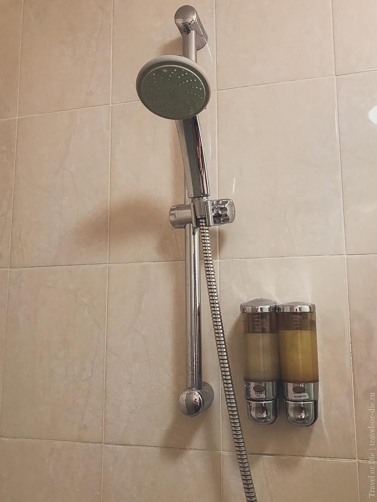 26.09-AMAKS-Hotel-Krasnoyarsk-iphone-1500px-049
