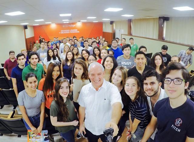 integracion_universitaria_anahuac_mayab_intercambios