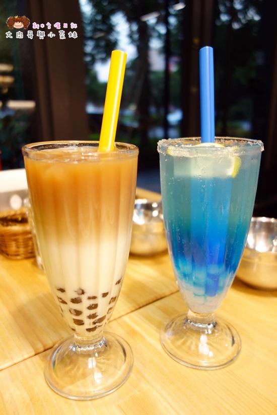 佐式義餐酒館 飲料 (2).JPG