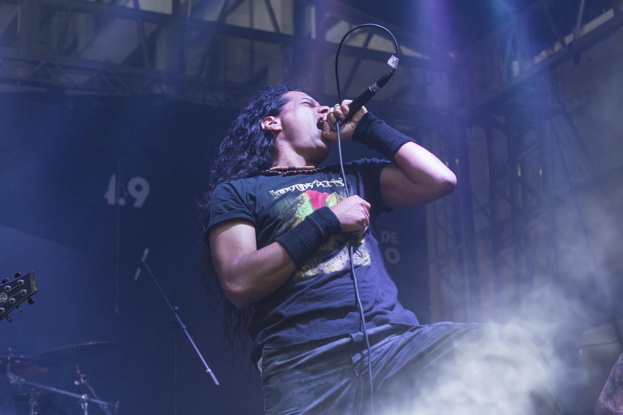 Rock na Praça 4.9