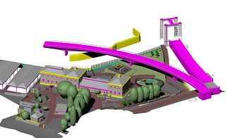 AI_01_The Thames Tideway Tunnel Benefits from a Digital Strategy and Saves 32% on Project Delivery (1)