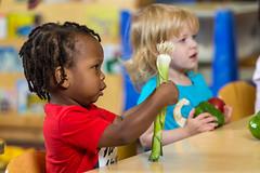 2017 - September - HDFS - Fresh Vegetables in the Child Development Lab School-62.jpg