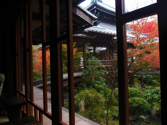anrakuji_kyoto019
