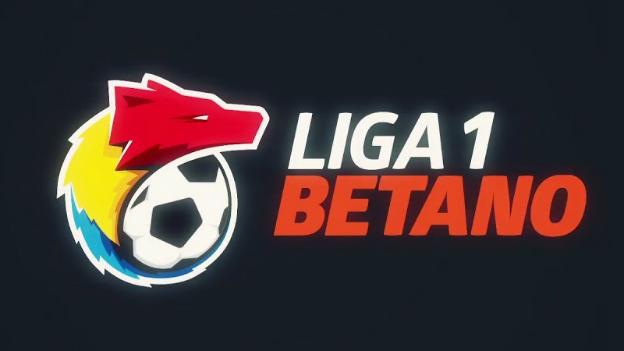 140927_ROM_Liga_Profesionistă_de_Fotbal_framed_SHD