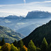 Südtirol - Dolomiti by designladen.com