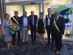 2017.09.01 opening sociaal huis Huldenberg