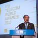 Forum Day 4 - ITU Telecom World 2017