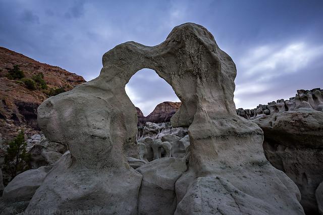 Goblin Arch