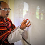 40054-013: South Asia Subregional Economic Cooperation (SASEC) Information Highway Project in Bhutan