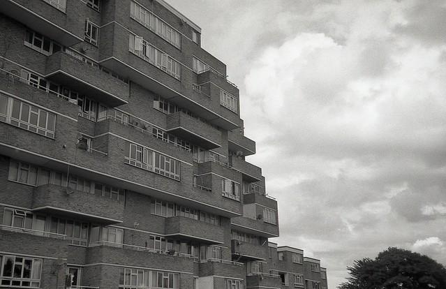 Dawson's Heights