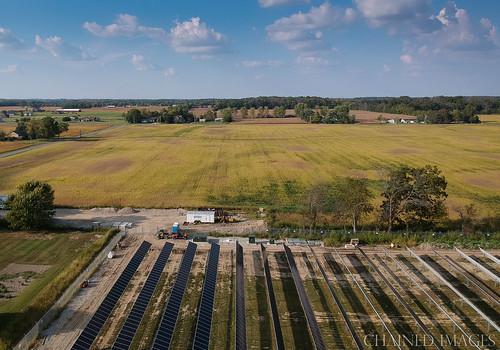 Sept 2017 Solar farm-0444