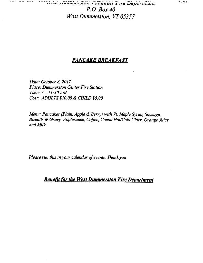 09 breakfast-page-0