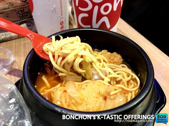 Bonchon Ktastic015