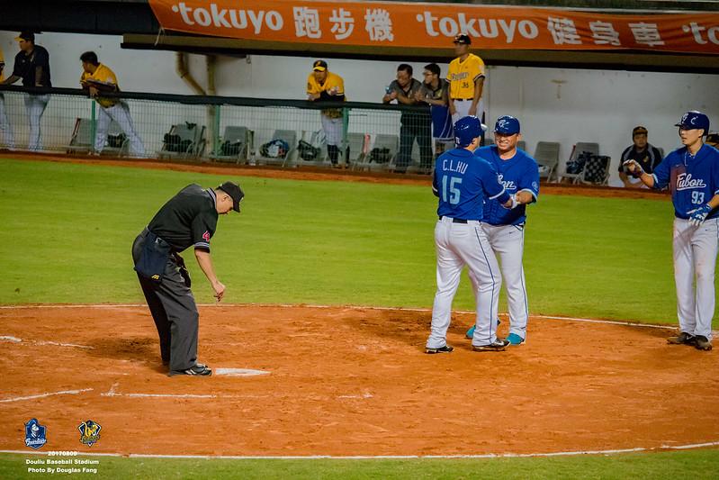 20170809-斗六棒球場 (61)