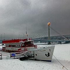 EU-Finland-Suomi