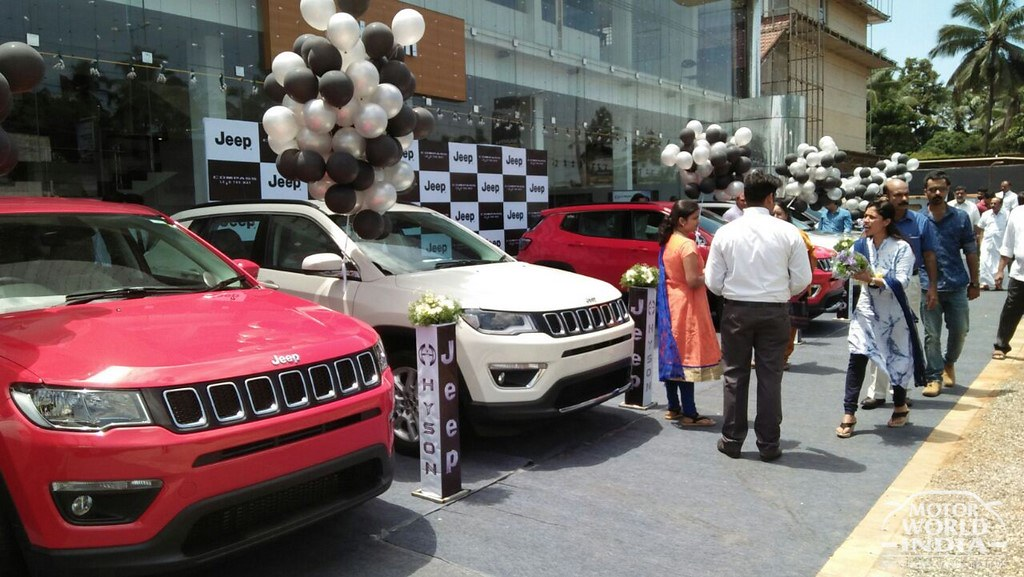 Jeep-Compass-Deliveries-Kochi (9)