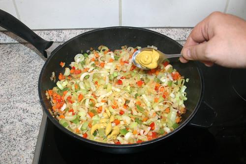 55 - Senf dazu geben / Add mustard