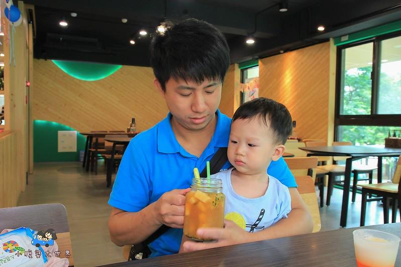 台北親子餐廳 076