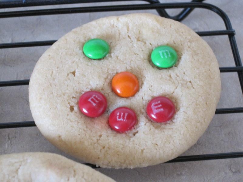 rocks-cookies-target-park (5)